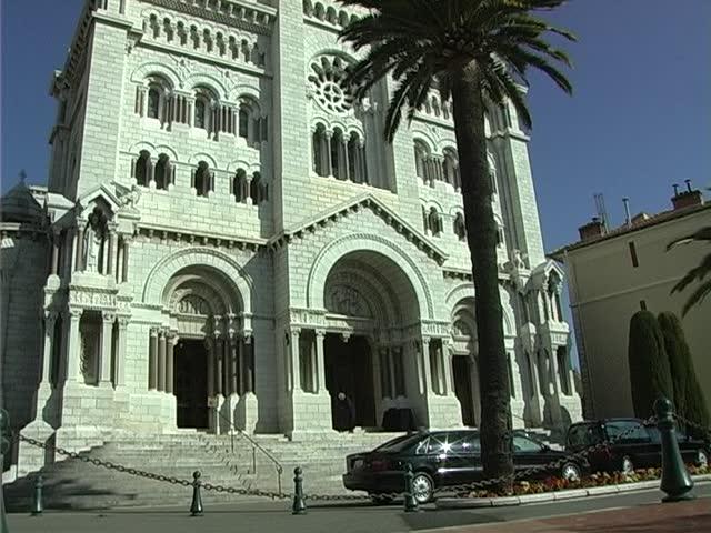 Casino cathedral brighton casino