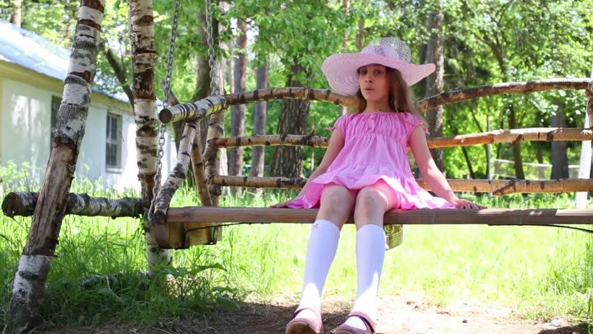 little girls in skirt images usseekcom