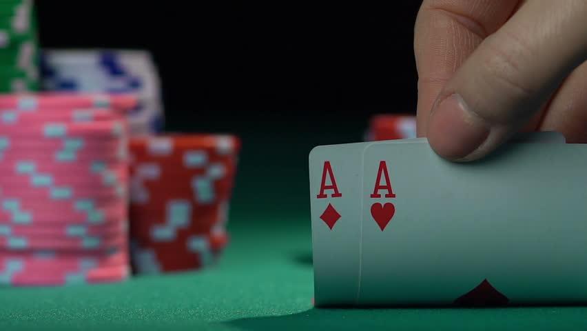 Gambling tricks free flash casino online