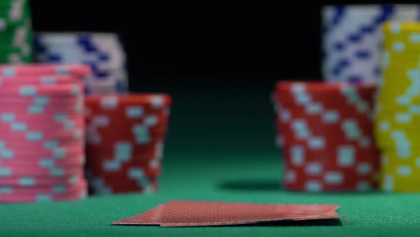 Online-kasino bonus casino koodita