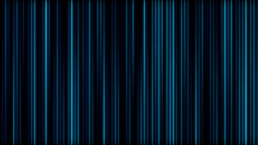 Curtains Ideas blue stage curtains : Blue Stage Curtain,theater Curtain,vertical Lines Background ...