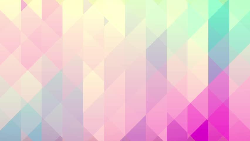 Purple Pink Color