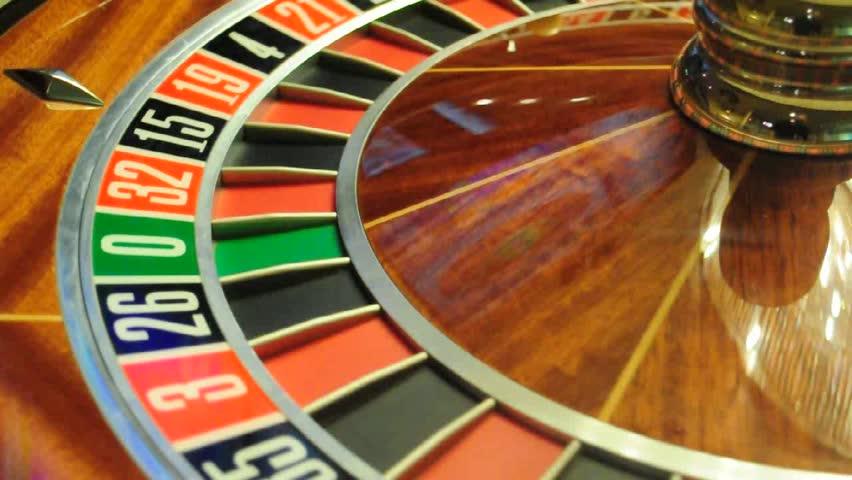 Честные зарубежные казино аоста италия казино
