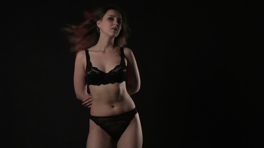 Erotic cams video clip