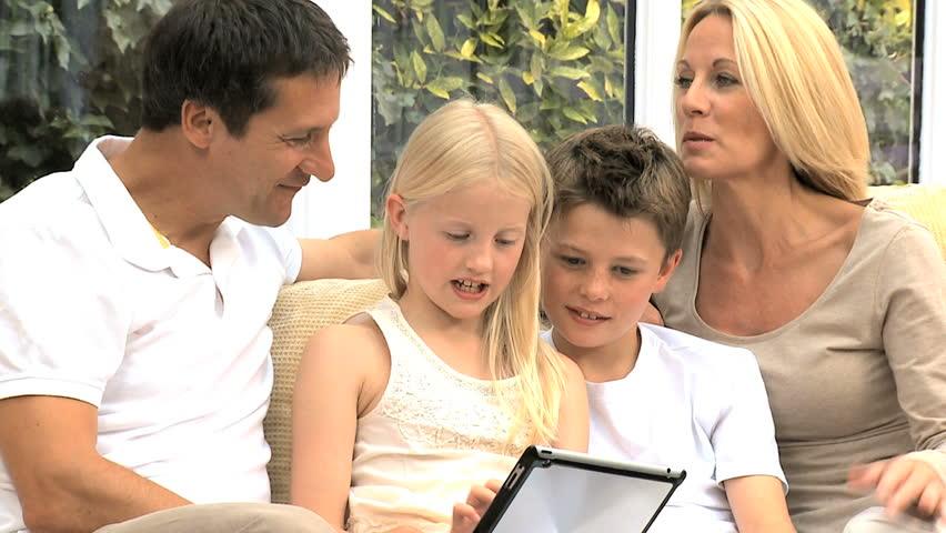 Онлайн видео для взрослых в нд фото 365-599