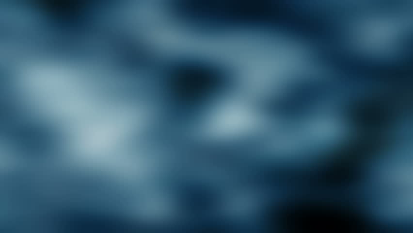 Stock video of a smokey fog swirling (Loop).