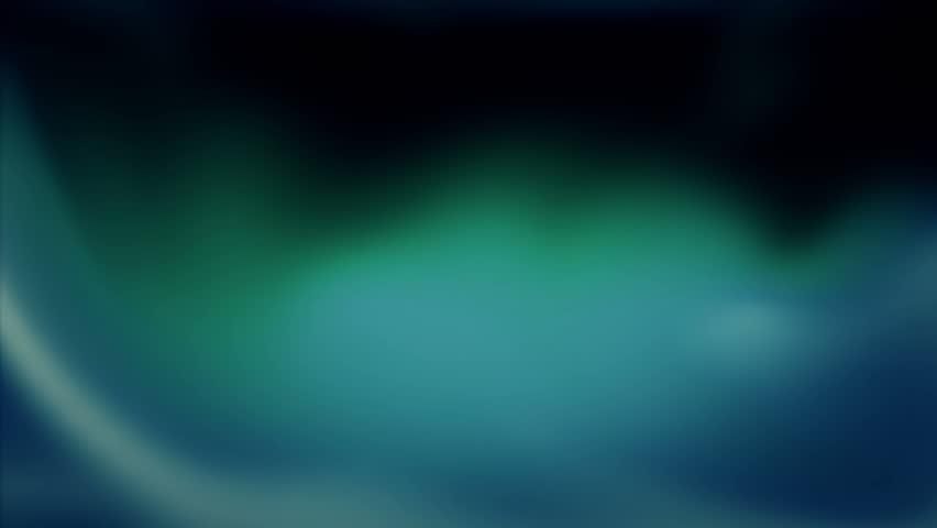 Smoke FX1008: Stock footage of a smokey fog swirling (Loop).