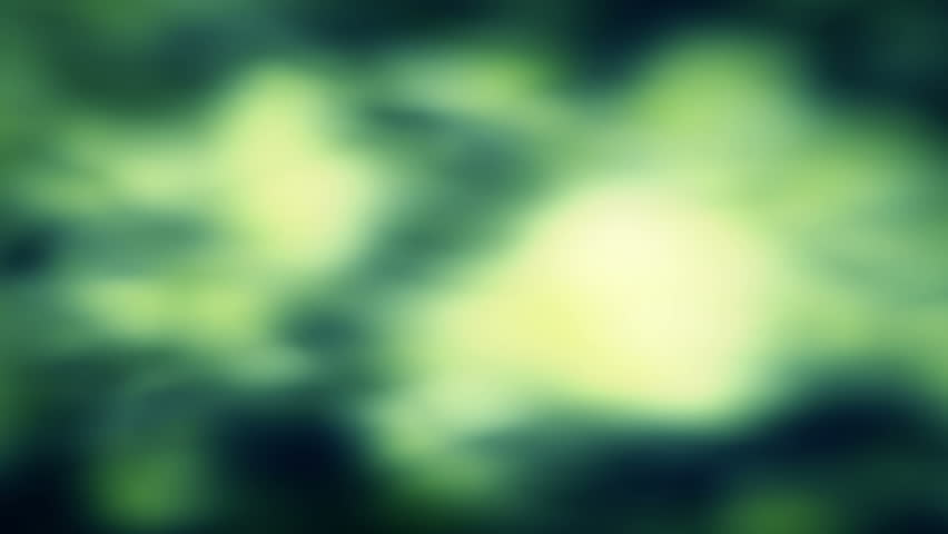 Smoke FX1005: Stock video of a smokey fog swirling (Loop).