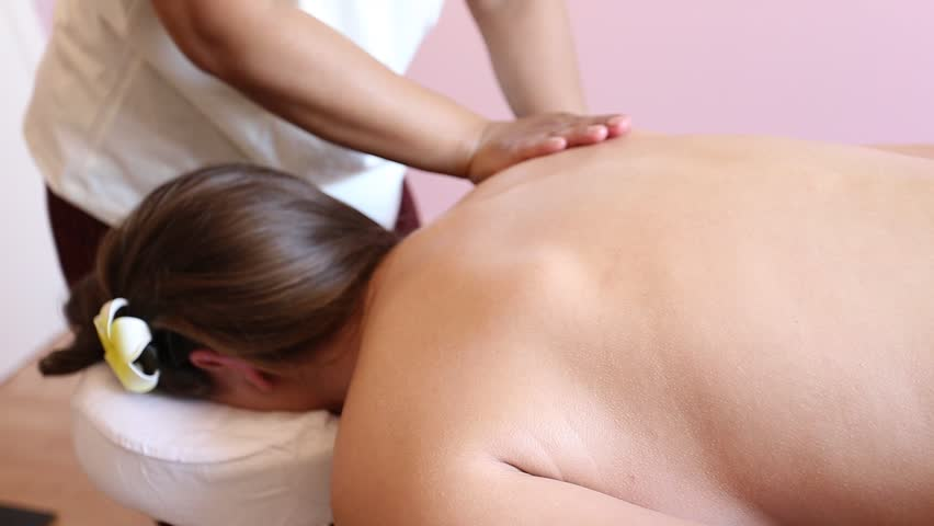 porr i hd arom thai massage