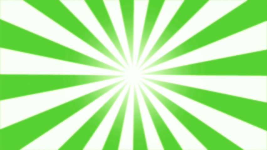 pics for gt green and white striped background