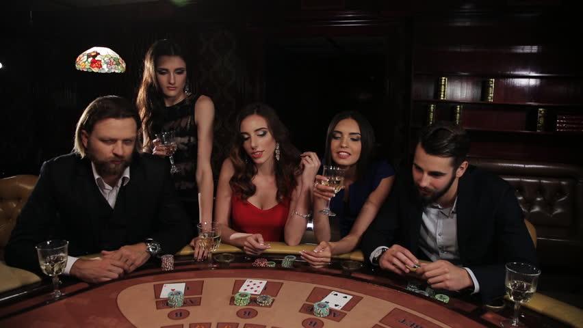 Spiele im kasino nayter