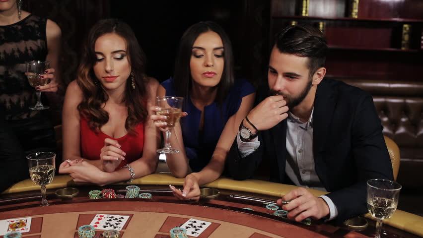 Casey kaplan poker