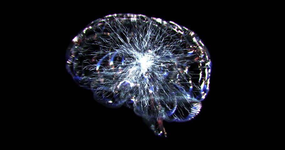 Header of mind
