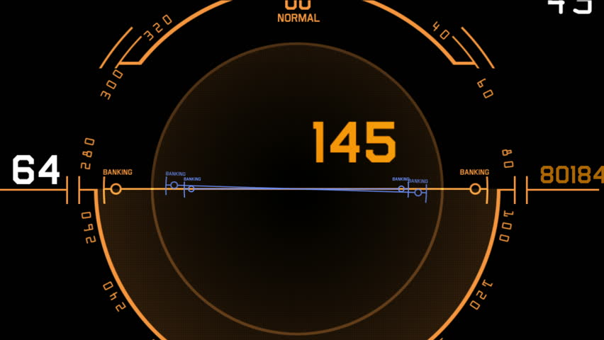 Car Car Game >> Radio detection Footage #page 3 | Stock Clips