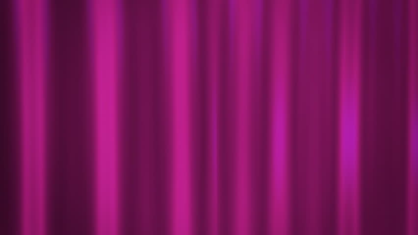 Curtains Ideas curtains background : Backgrounds Pink Curtain Stock Footage Video 608800 - Shutterstock