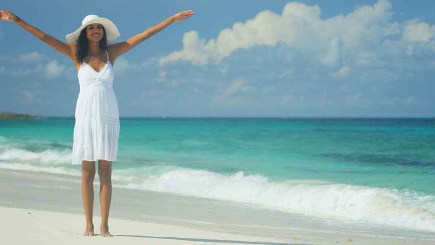 Image result for beach dresses african american