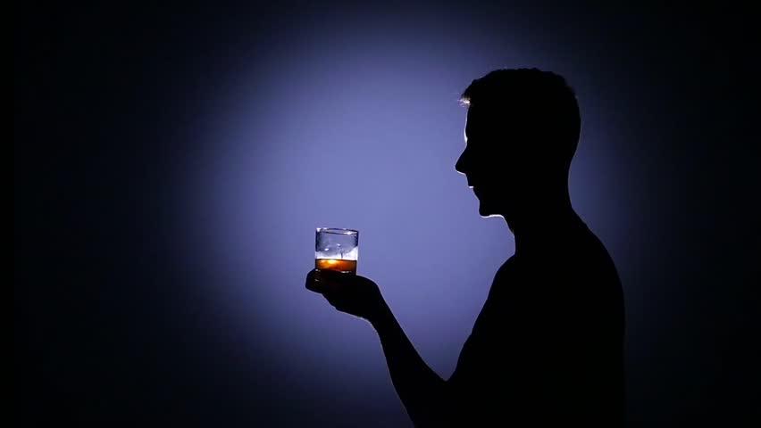 Header of Alcohol Addiction