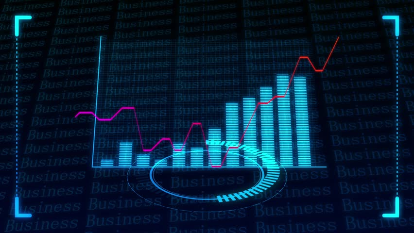 Business image background | Shutterstock HD Video #18579104