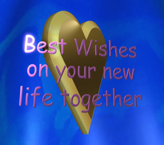 Doc500375 Best Wishes in Life 17 best ideas about Best Wishes – Best Wishes in Life