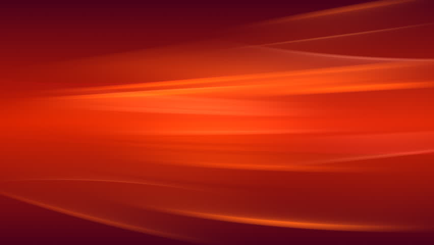 Red Glossy Background Loop Stock Footage Video 4953392 - Shutterstock