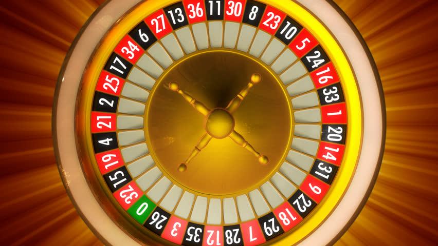 Pokeri mustavalkoisia kuviak