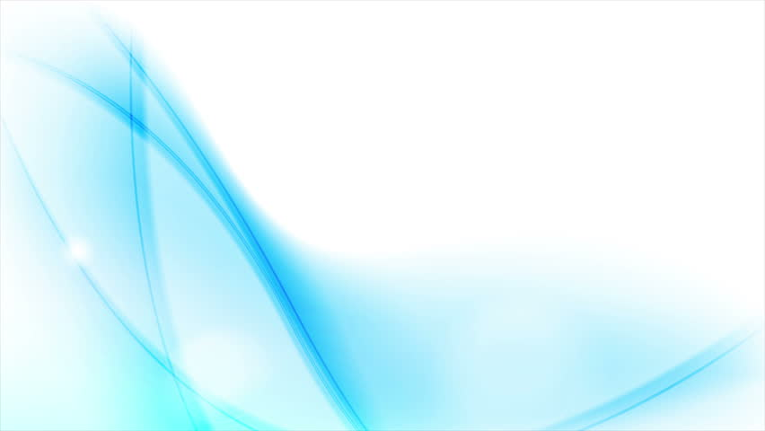 Фон бело синий