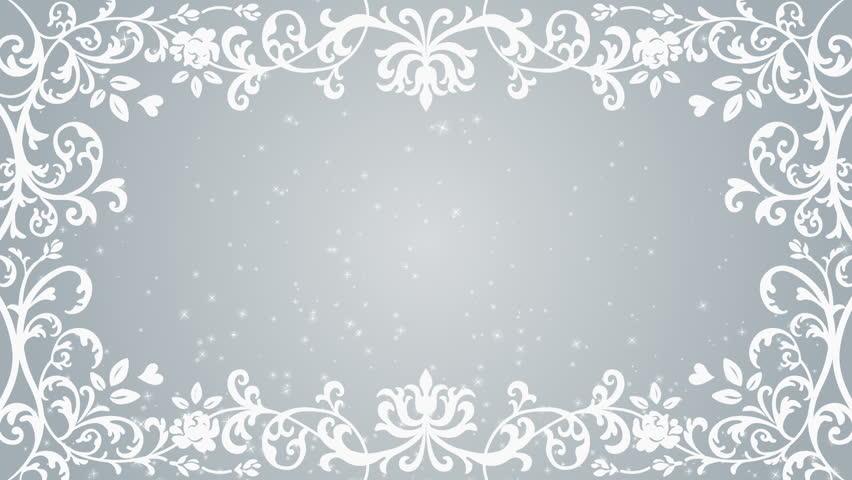 Silver design background wedding www imgarcade com online image