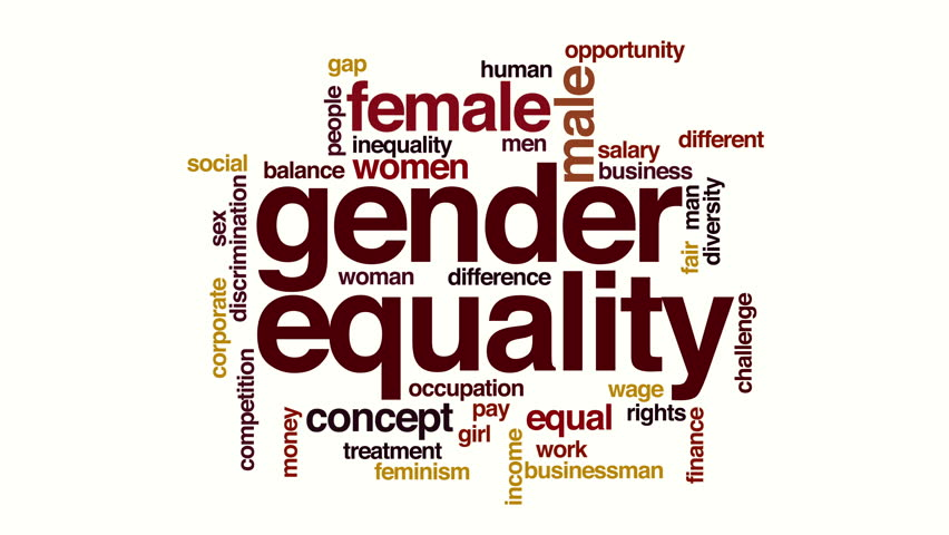 social movements and gender equality Building social movements i often hear about the need to create social movements to tackle a number of entrenched global challenges such as ending extreme poverty, promoting greater income equality, and combatting climate change.