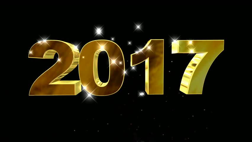 Happy new year,new year wishes,happy new year… - Royalty Free Video
