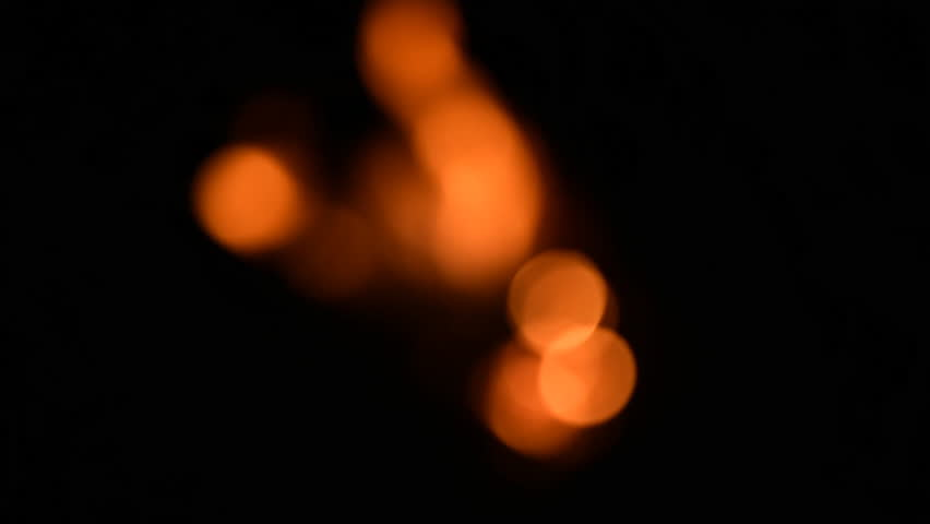 Blurred of fire effect for motion background   Shutterstock HD Video #21081139