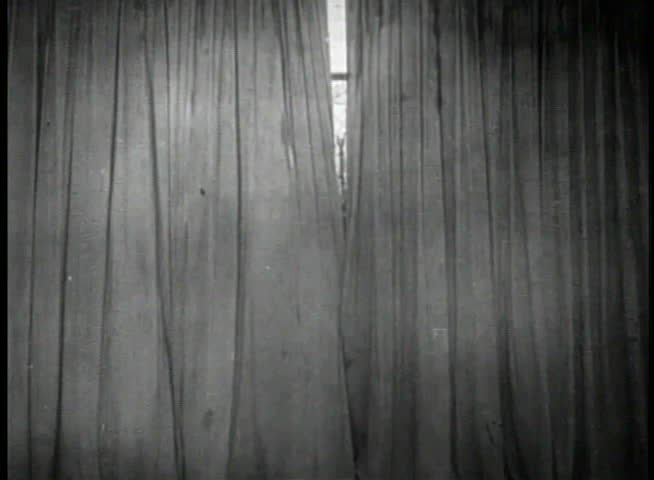 Curtains Ideas black theater curtains : Stage Curtains Stock Footage Video - Shutterstock
