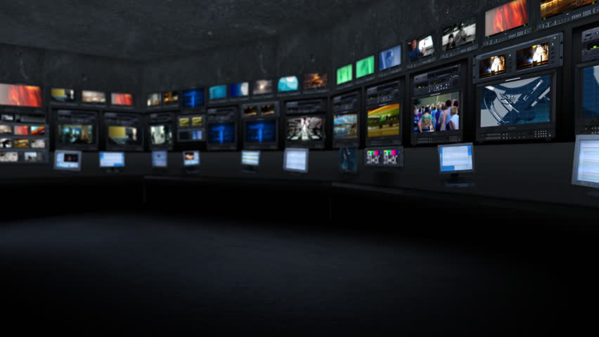 Free Newsroom Stock Video Footage Download 4K & HD Clips