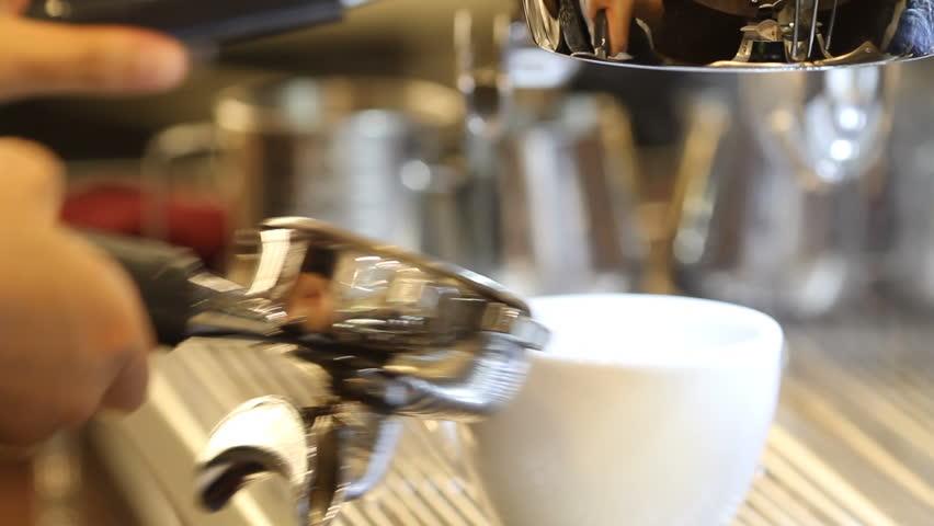 Buy presso espresso maker