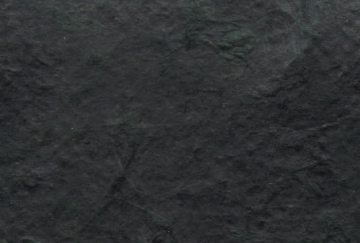 Slate Grey Texture Stock Footage Video 2158106 Shutterstock