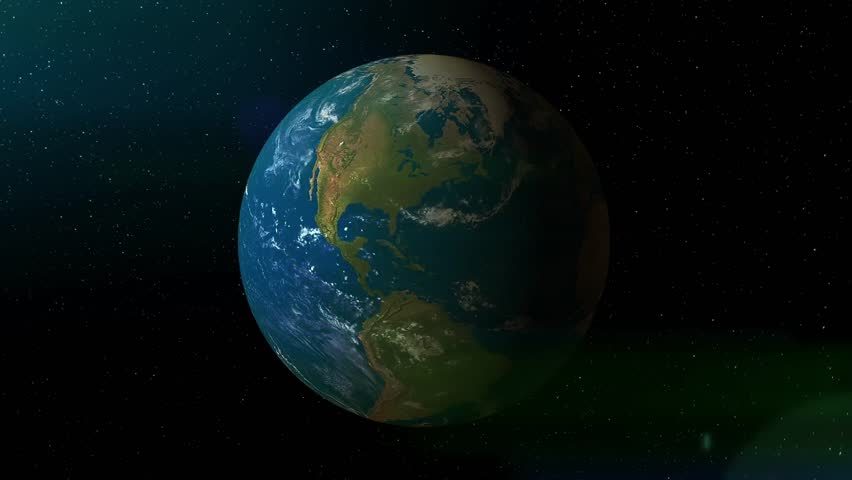 3d earth animation.Universe zoom .Background animation, Ideal for Event, 3d motion graphic, High definition quality, Beautiful visuality, Made this the universe technology, abstract visualisation