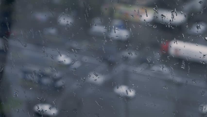 Картинки лето дождь собирается