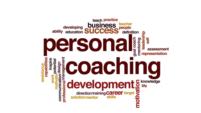 personal statement sports development and coaching Career development career coaching career development services and outcomes of career coaching: strengths assessments personal attend du's sports.
