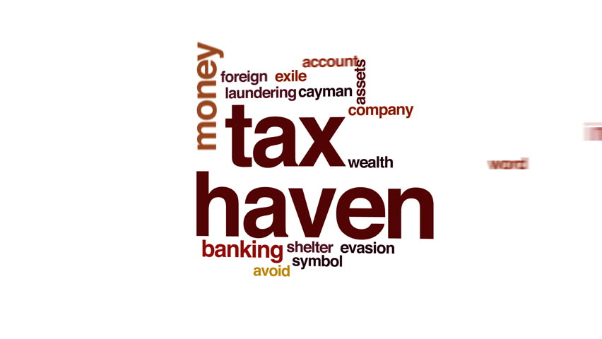 tax shelter and tax haven The loss to society by tax evasion and corporate crime by some of the wealthiest multinational companies and individuals is enormous this page explores issues such as tax avoidance, tax shelters, transfer pricing, corporate welfare, and more.