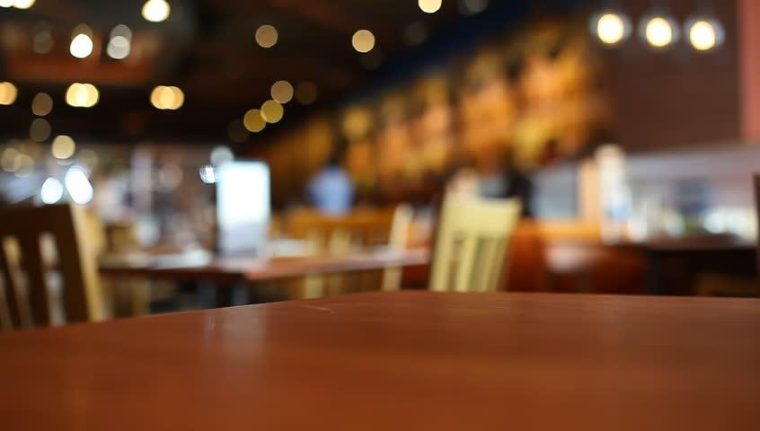 blurred wallpaper jazz cafe - photo #32