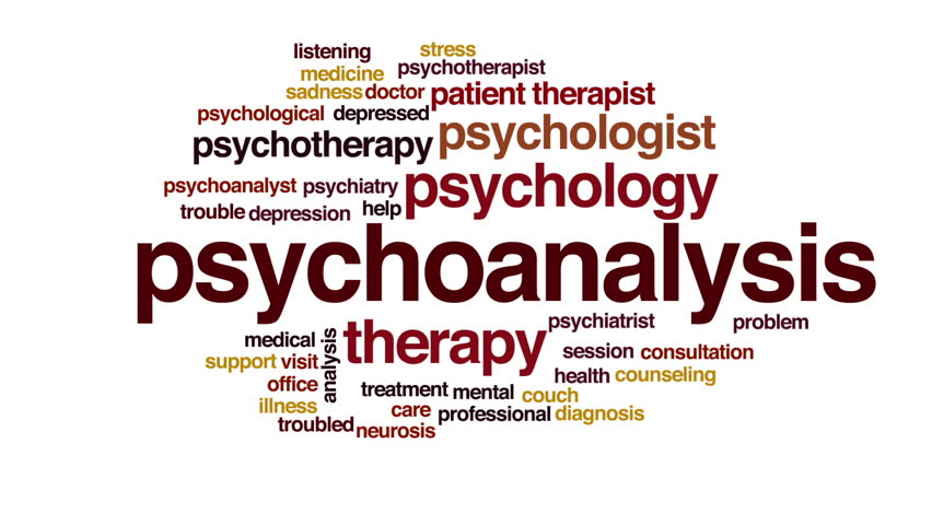 a summary of psychoanalysis An 8-step method to writing a great summary, including the importance of reading, a thesis statement, accurate writing, and revision.