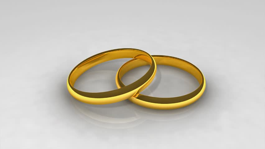 Looping Wedding Rings Animation In Hd 1080p Resolution. Wedding Band Man Wedding Rings. Lover Wedding Rings. Spiral Band Wedding Rings. Mens Rough Wedding Rings. Moon Wedding Rings. Vintage Wedding Band Wedding Rings. Diagonal Wedding Rings. Natural Sapphire Company Engagement Rings