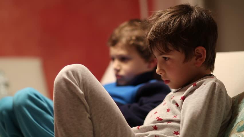 happy child landscape f         xs  Make New Behaviour Automatic