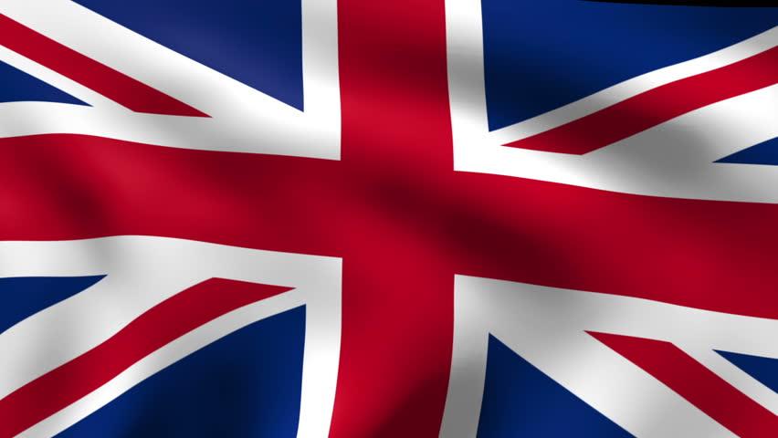 Výsledek obrázku pro english hd flag