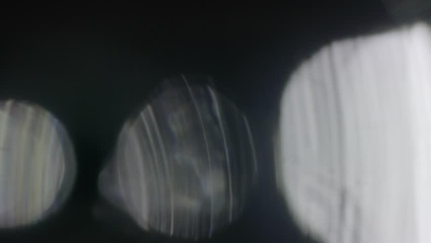 lens flare light transition lens flare light leaks overlays