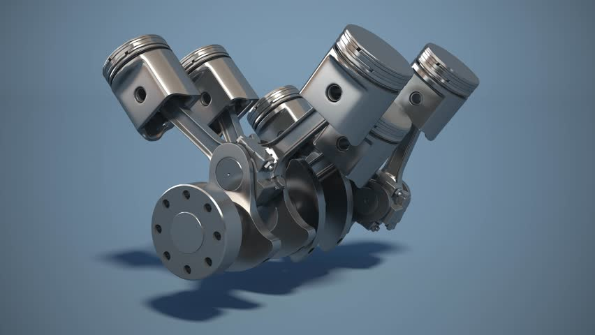 piston engines Learn about each of the engine models lycoming offers and what types of aviation our engines power.