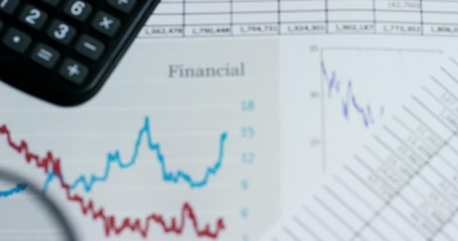 Business Plan for Loan - Business Plan for Lenders.