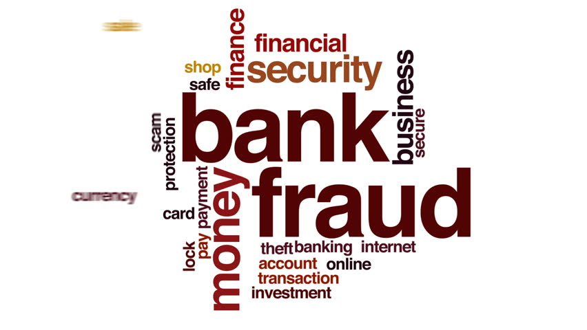 a description of internet fraud as the crime of choice The 5 main types of internet fraud and how 5 types of internet fraud and how internet fraud refers to financial crimes that utilise the internet or.