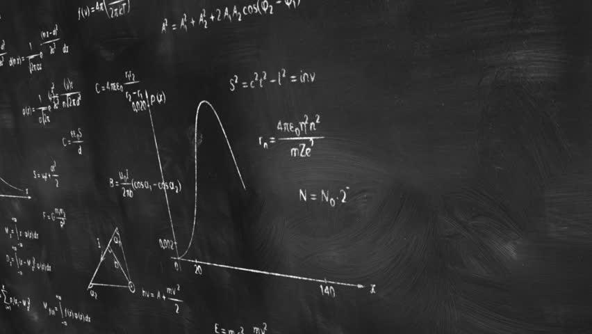 physics background stock photos - photo #28