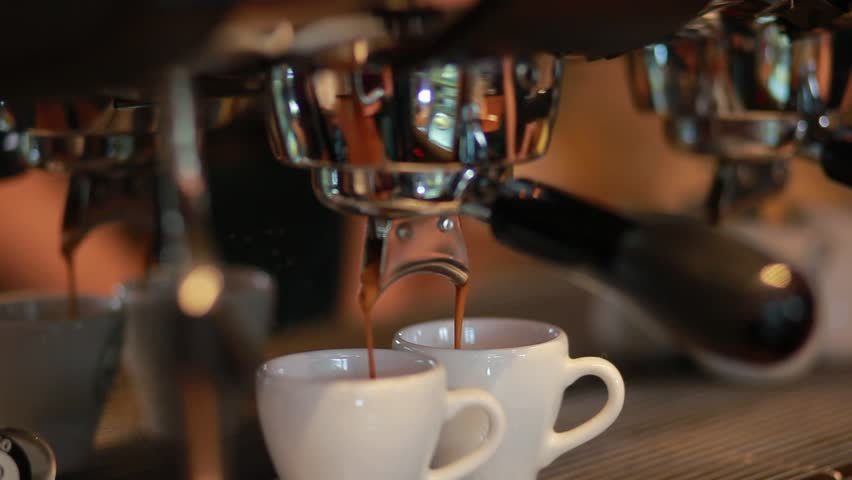 compare espresso coffee machines for home