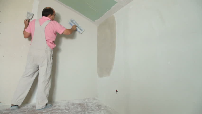 Image result for images of drywall installation